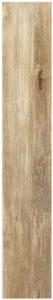 NovaBell My Space ESP 31 RT Cognac 20x120 cm, płytka drewnopodobna gresowa