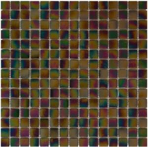 Mozaika Dunin Jade 521 32.7x32.7 cm