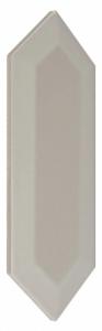 Dunin Tritone Beige 03 7.5x22.7 cm