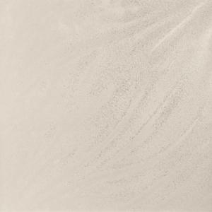 Elios Reflection Avorio 60x60 cm