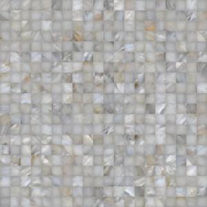 Mozaika Midas A-MSH08-ZZ-007 30x30 cm