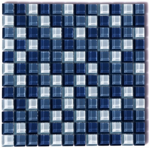 Mozaika BARWOLF GL_2342 29.8x29.8 cm