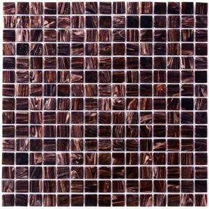 Mozaika BARWOLF GL_K13 32.7x32.7 cm