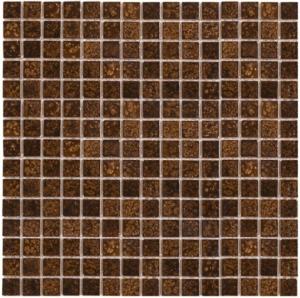 Mozaika Dunin Decore 013 32.7x32.7 cm