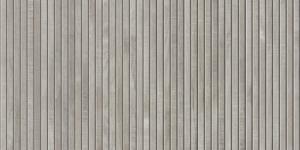 Ibero Artwood Ribbon Grey Rec-Bis 60x120 cm