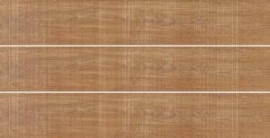 Ibero Artwood Nut Rec-Bis 19.8x120 cm