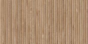 Ibero Artwood Ribbon Natural Rec-Bis 60x120 cm