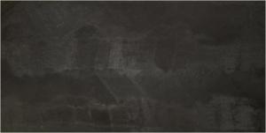 Impronta Metaline Iron Melt ML03BAM 60x120 cm