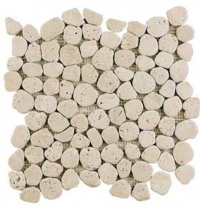 Mozaika DUNE Trencadis alpaca D582