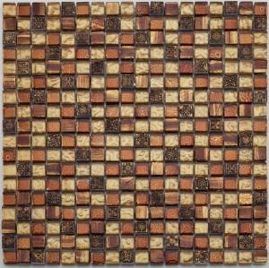 Mozaika BARWOLF GL_2489 29.8x29.8 cm