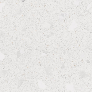 Arcana Stracciatella Miscela R Nacar 80x80 cm