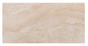 Cerpa Tiber Beige 42,5x86 cm