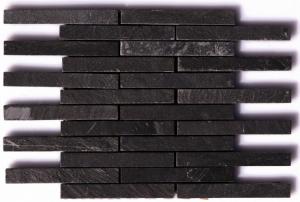 Mozaika BARWOLF CM_7115 24.5x30.5 cm