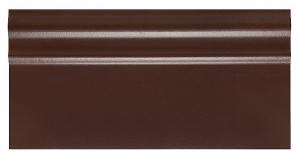 Dunin Carat C-BRW03 30x15.5 cm