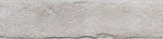 Rondine Tribeca Sand 6x25 cm