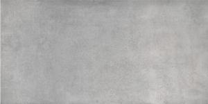 Refin Plain Cinder 120x278 MK84