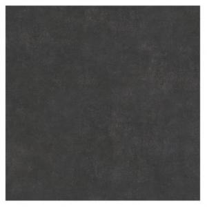 Emigres Metropoli  Negro 80x80 cm