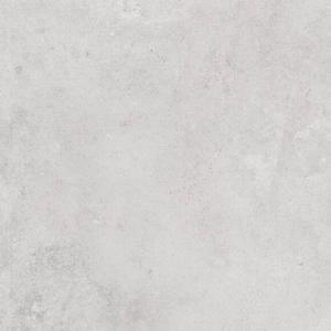 Cifre Ceramica Nexus White Rett. 75x75 cm