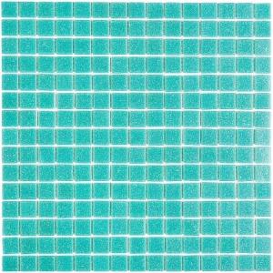 Mozaika Dunin Q Series Lagoon 32.7x32.7 cm