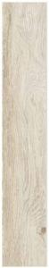 NovaBell My Space ESP 41 RT Bamboo 20x120 cm, płytka drewnopodobna gresowa