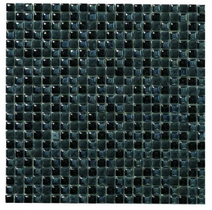 Mozaika szklana DUNE Orion D582