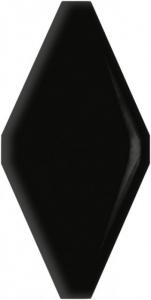 Dunin Carat Black 10x20 cm