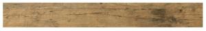 Lea Bio Recover Golden Flame 20x121,5 cm