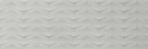Prissmacer Hebe RLV Grigio 40x120 cm