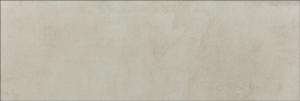 Navarti Drava Marfil 30x90 cm