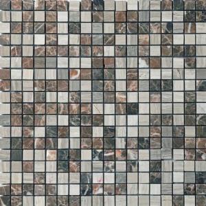 Mozaika DUNE Capadocia D601