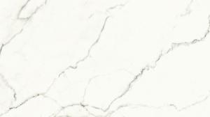 Novabell Imperial Statuario IMP 02LR 60x120 cm
