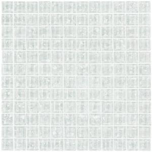 Mozaika Dunin Lunar Ice 23 29.8x29.8 cm
