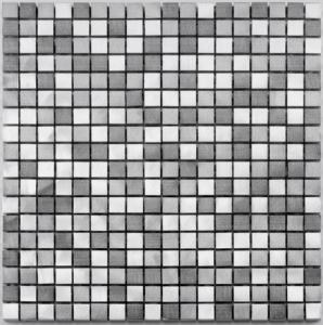 Mozaika BARWOLF MB_1305 30x30 cm