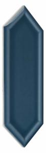 Dunin Tritone Sapphire 02 7.5x22.7 cm