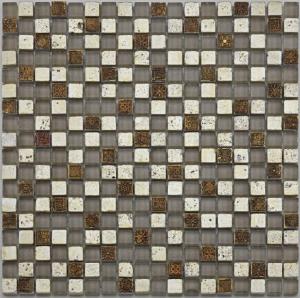 Mozaika BARWOLF GL_2490 29.8x29.8 cm