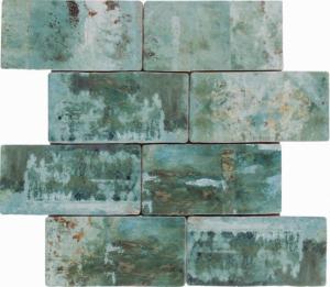 Mozaika DUNE Libertas 187600 30x30 cm