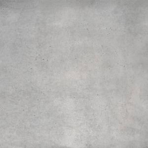 Refin Plain Cinder Soft R 75x75 MY05