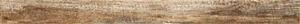 NovaBell Time Design TMG 21RT Stonewash Rett 20x120 cm