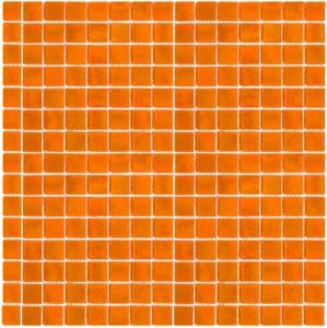Mozaika Dunin Jade 515 32.7x32.7 cm
