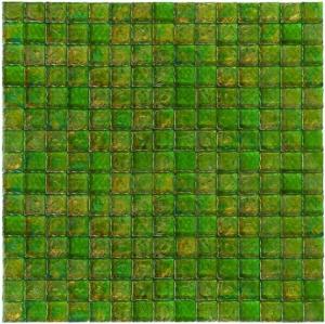 Mozaika Dunin Fat Cube Fat Cubic 02 30x30 cm