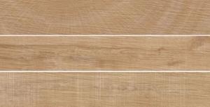 Ibero Artwood Natural Rec-Bis 19.8x120 cm