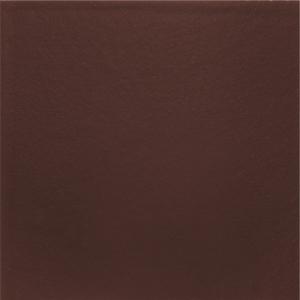 Dunin Carat C-BRW01 10x10 cm