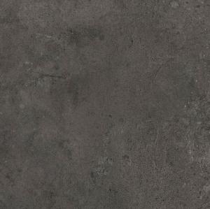 Cifre Ceramica Nexus Antracite Rett. 75x75 cm