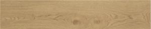 Keratile P.E. Algord Natural MT Rect. 23x120 cm