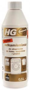 HG ODKAMIENIACZ 0.5L