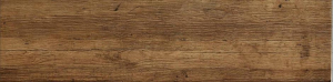 STN Ceramica Meranti Roble 24x95 cm