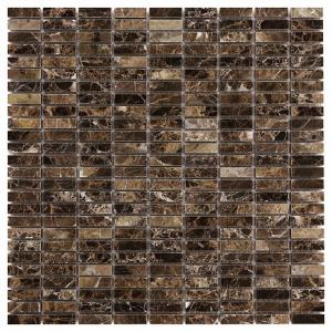 Mozaika Dunin Emperador Block 48 30.5x30.5 cm