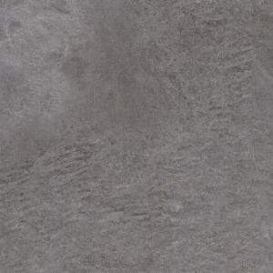 Dado Aspen Antracite Rett. 60x60 cm