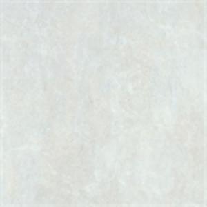 Emigres Trento Blanco Lap/Ret 60x60 cm