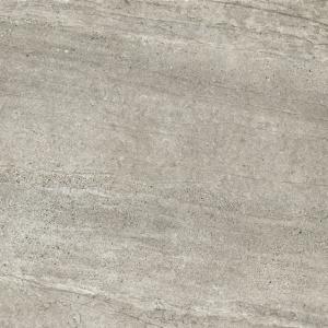 Novabell Aspen Oxide APN 107RT Ret. 100x100 cm